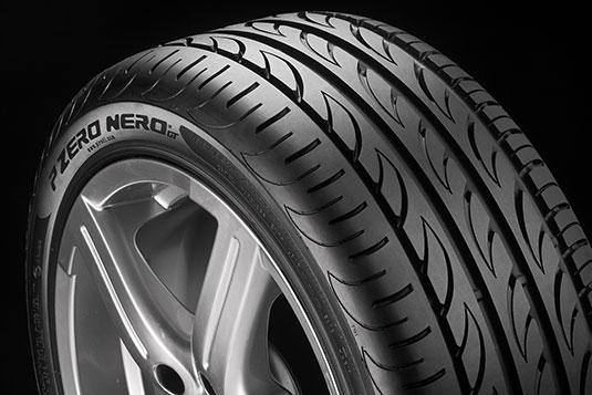 Neumáticos nuevos baratos