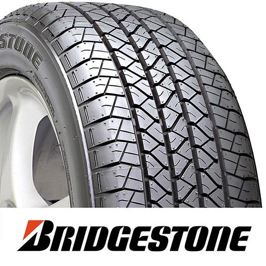 Neumáticos baratos madrid Bridgestone