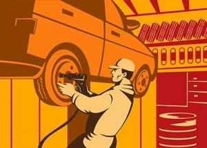 venta-de-neumáticos-en-Madrid-3