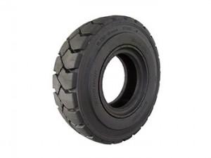 tire-640486